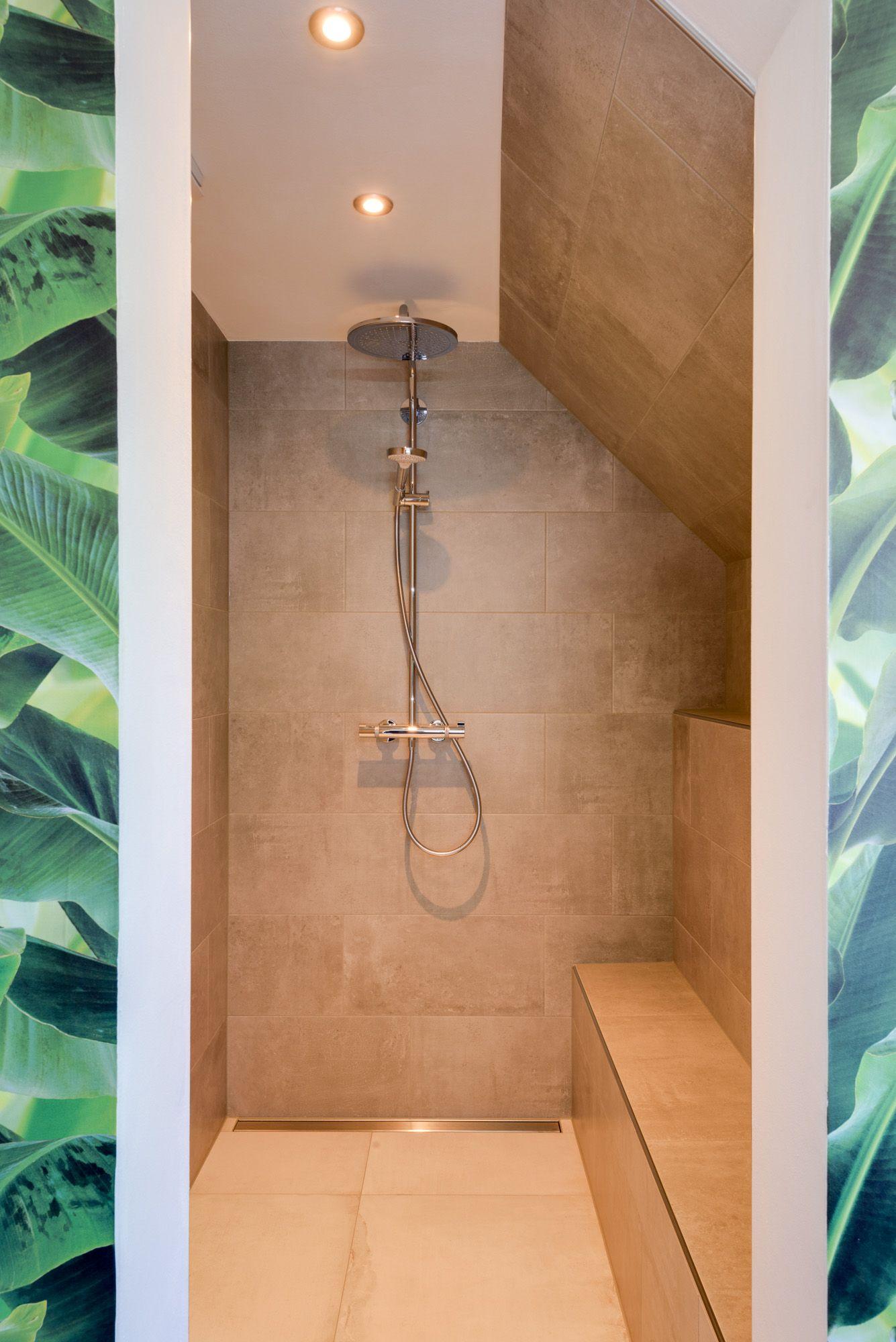 Traumbader Planen Gestalten Dusche Beleuchtung Dusche Warme
