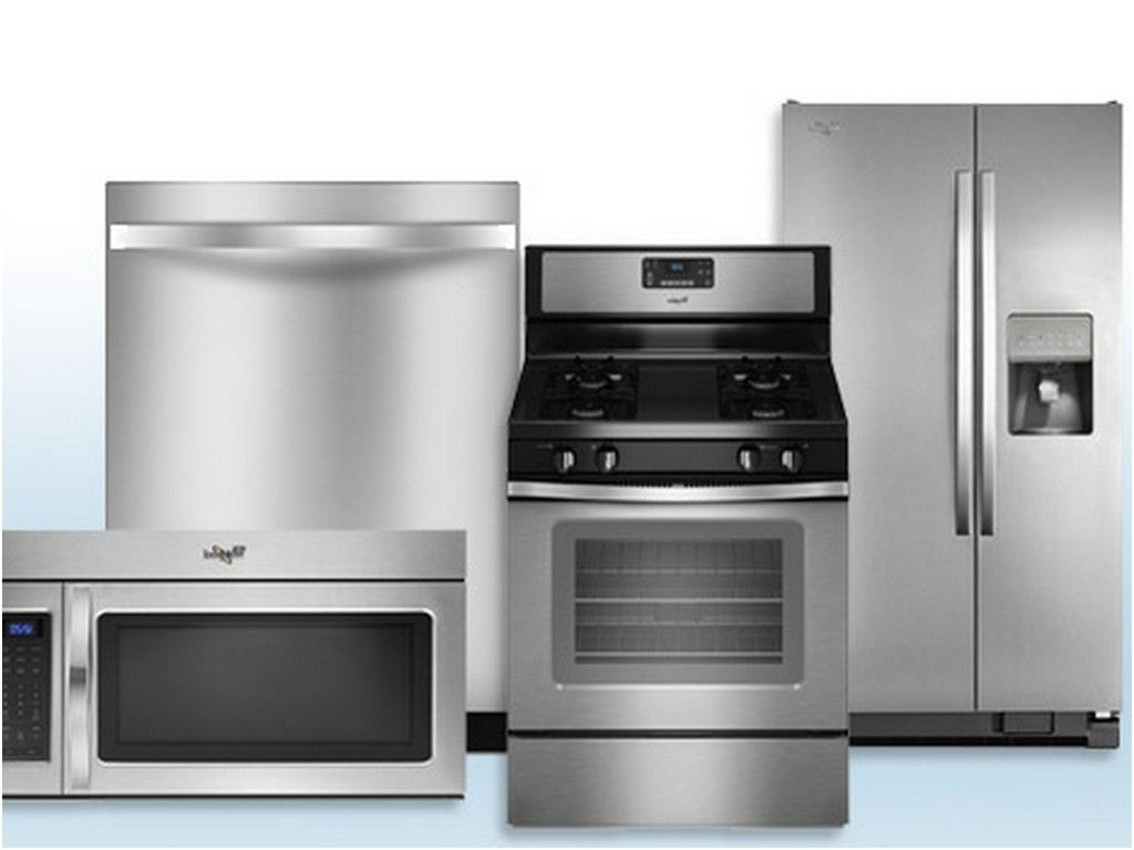 Kitchen Appliances: best prices on kitchen appliances 2018 ...