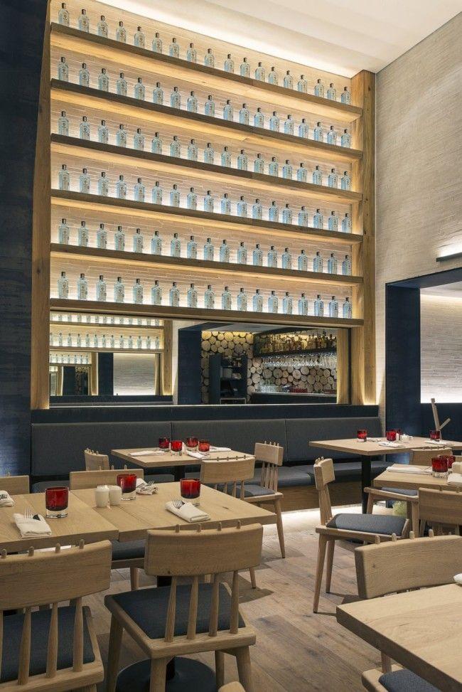 Contact Support Cafe Bar Design Bar Design Restaurant Restaurant Interior