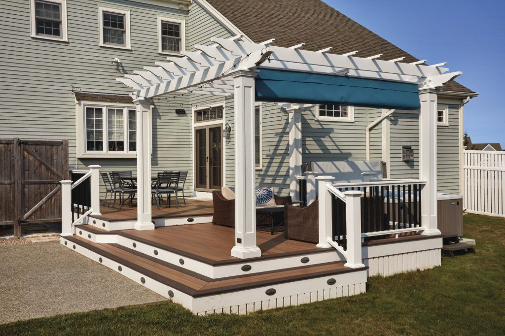 Freestanding Straight Top 12 X 12 Pergola Kit Pergola Kits Pergola Patio Pergola Plans