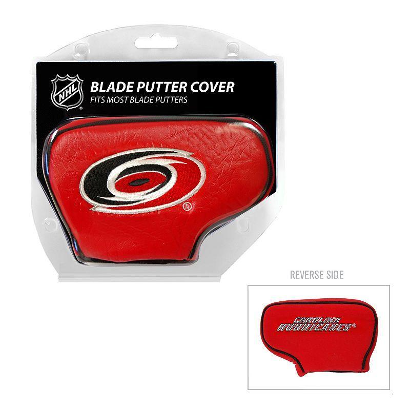 New! Chicago Blackhawks Upper Deck 2013 Stanley Cup Champions Hockey ...