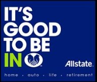 Good Hands With Allstate Insurance Company In Charlottesville Va