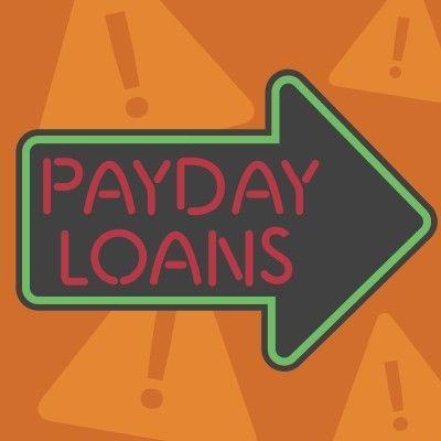Cash advances pittsburgh image 5