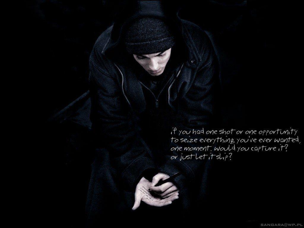 Pin Von Tarynn Calorie Auf Motivation Fitness Eminem The Real Slim Shady Bildergalerie