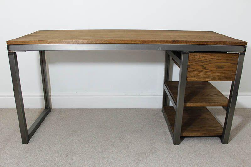 Style Desk