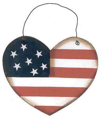 Google Image Result for http://factorydirectcraft.com/pimages/20060421082916-111109/americana_heart_flag_wood_sign.jpg