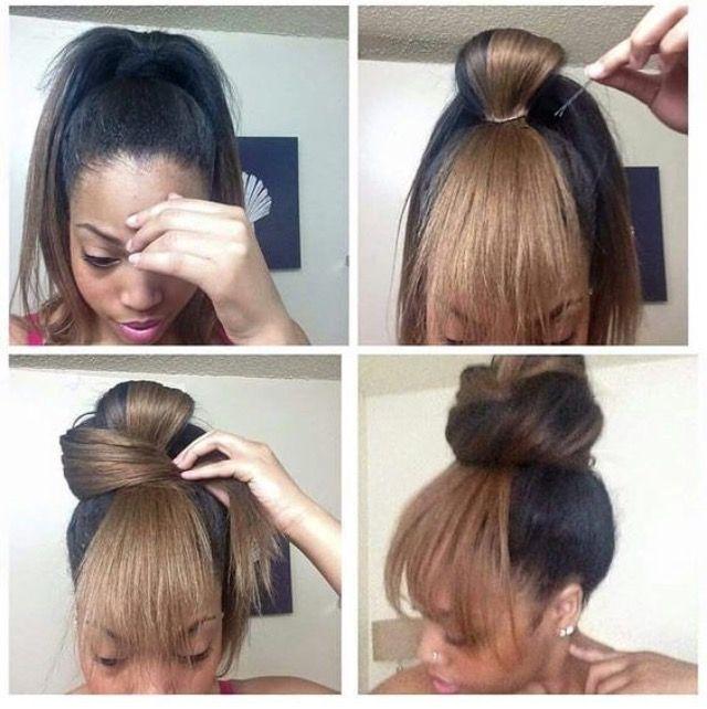 Hairstyles App Webhttpwwwaliexpressstore1817385 Whats App8615092180850