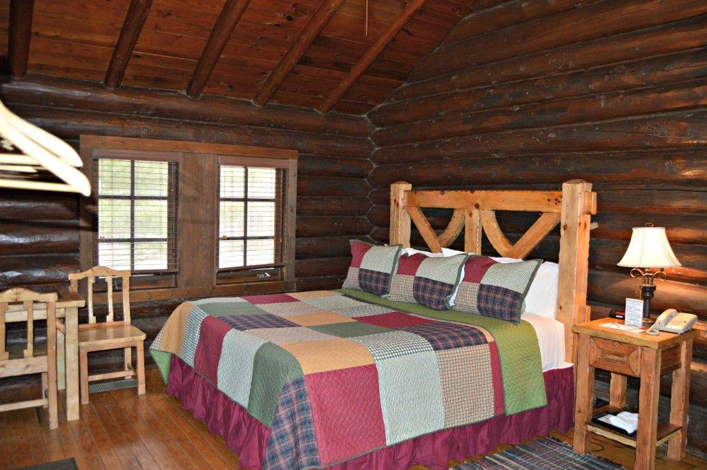 Cabins At Starved Rock Lodgestarved Rock Lodge Conference