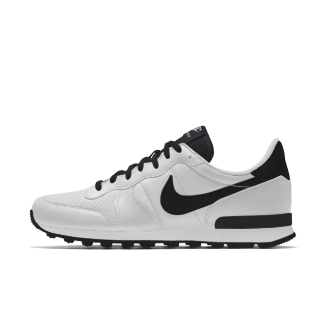 The Nike Internationalist Low By You Custom Shoe | Nike