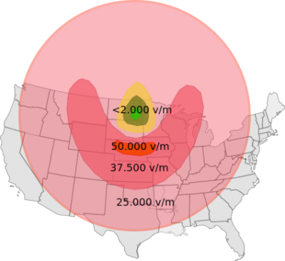 A single Electromagnetic Pulse Could Collapse The Economy In A Single Moment http://theintelhub.com/2013/01/01/a-massive-electromagnetic-pulse-could-collapse-the-economy-in-a-single-moment/