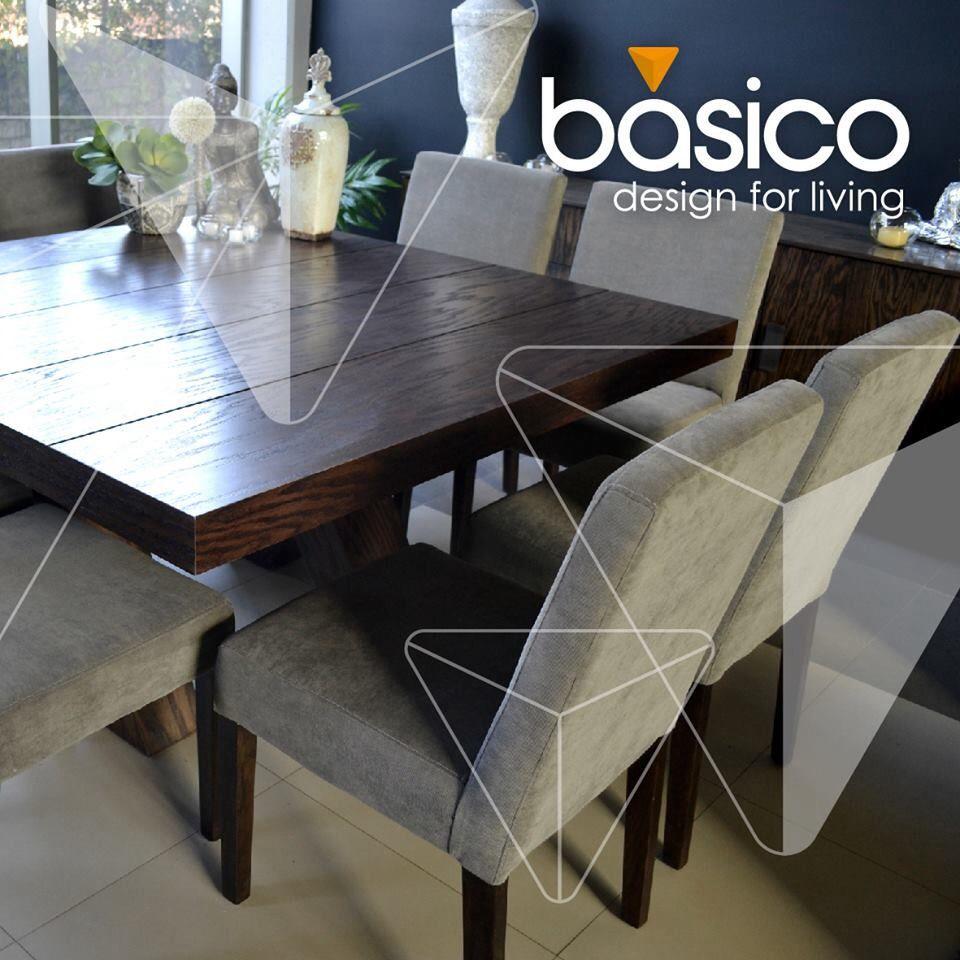 Comedor silla sillon gris basico muebles tlajomulco for Silla sillon comedor