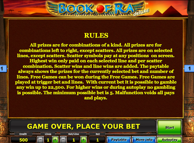 игровые автоматы бук оф ра играть бесплатно онлайн