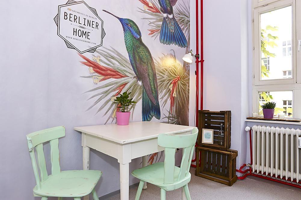esstisch sthle berlin finest gebrauchte esstische gebrauchte esstische stuttgart nbyl me with. Black Bedroom Furniture Sets. Home Design Ideas