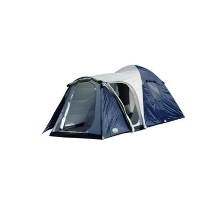 Jackeroo 8 Person Dome Tent | Camping | Pinterest | Dome ...