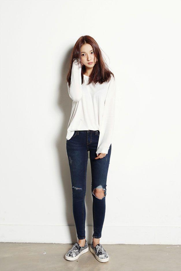 Pin By Jithmi Himaya On Fashion Pinterest Korean Fashion Korean And Asian Fashion
