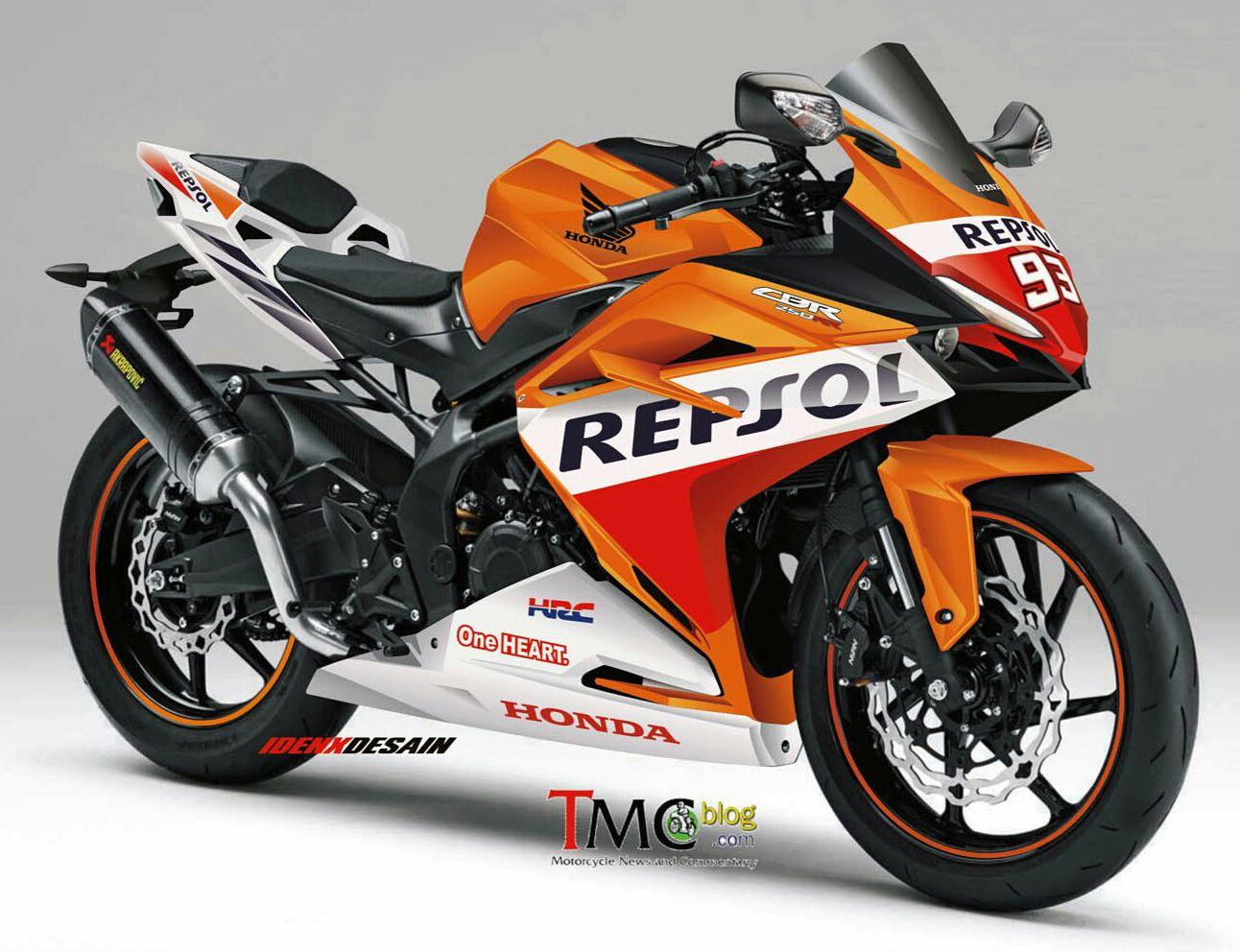 Honda cbr 2014 sports super sports bike photo - 2016 Honda Cbr Sportbike Motorcycle Light Weight Super Sports Concept Possible Cbr250rr Cbr300rr Coming New Design Trait For 2016 Cbr1000r