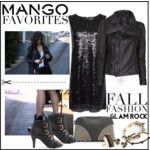 Fashion Week Street Style - Polyvore