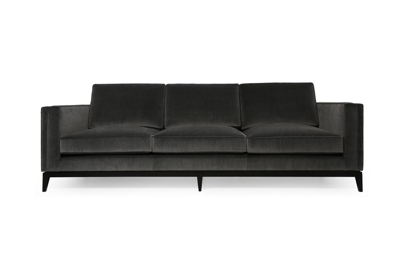Astounding The Hockney Deluxe Luxury Handcrafted Sofa By The Sofa And Creativecarmelina Interior Chair Design Creativecarmelinacom