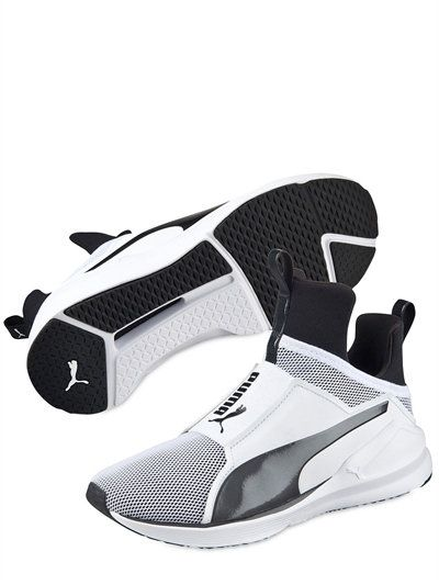 pumashoes$29 on | Pumas shoes, Training shoes, Shoes