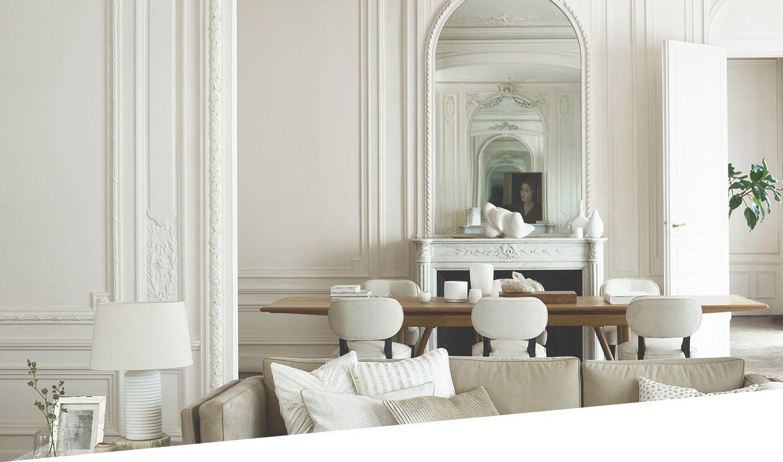 Pin by Dilara Gözüşirin on Home Decor | Home, Home decor ...