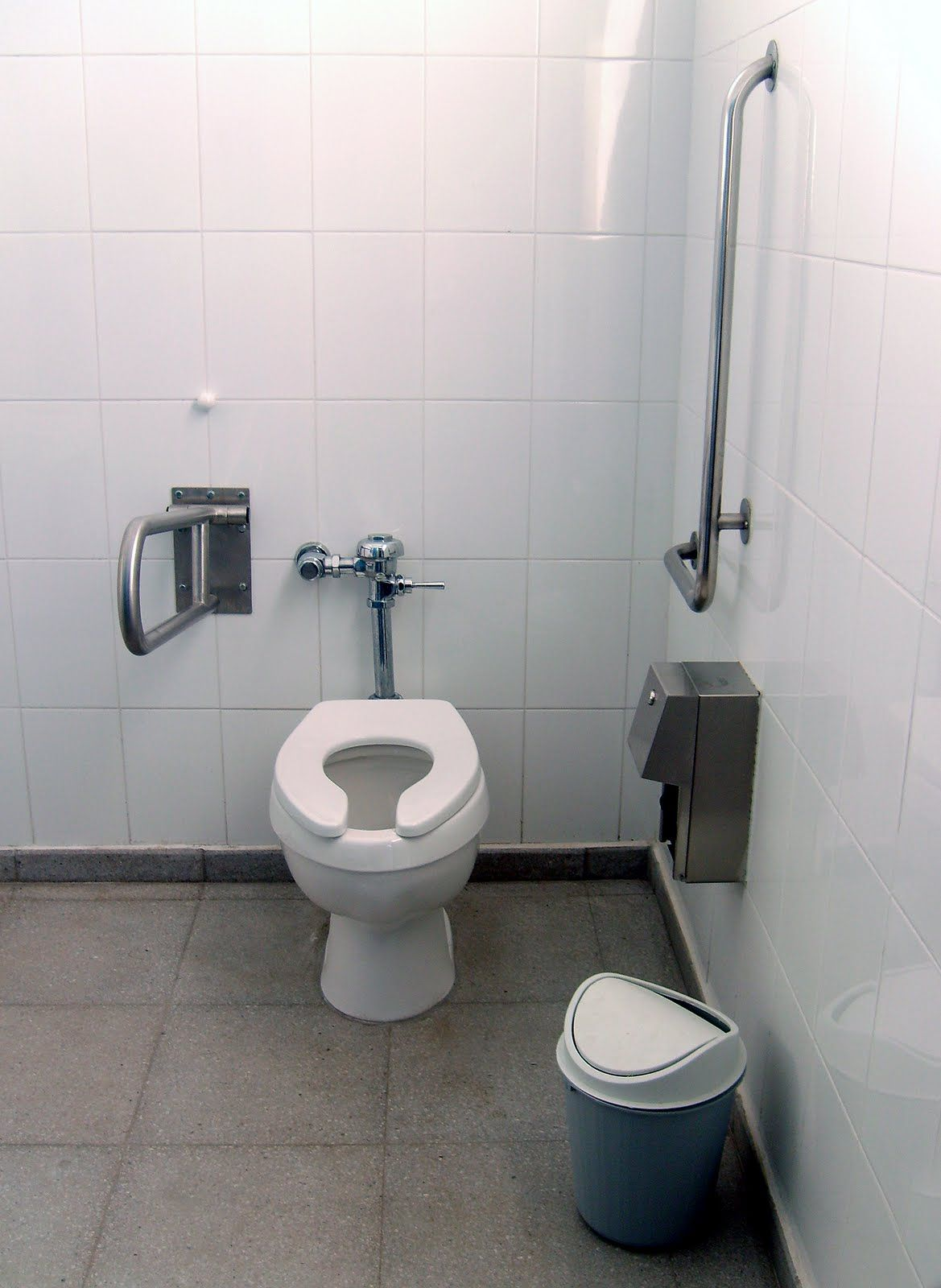 Bathroom For Disabled People DisabilitiesBathrooms Learn More At - Disabled bathroom fixtures