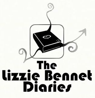 the lizzie bennet diaries 03