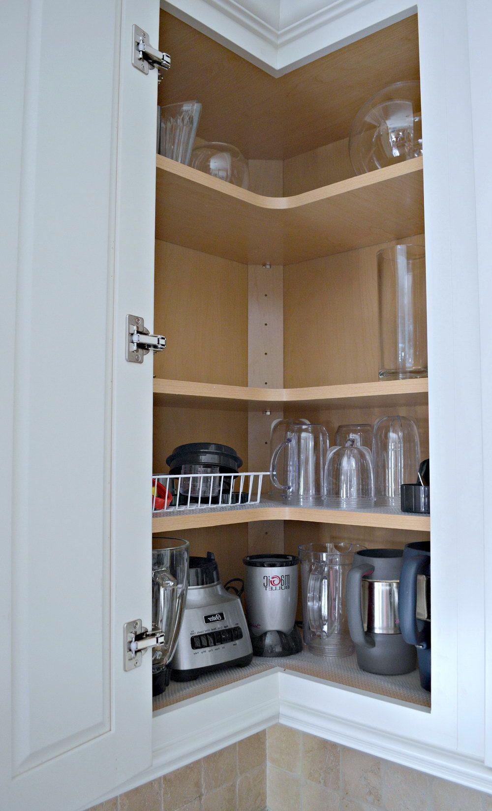 kitchen cabinet organizers home design ideas  Upper kitchen