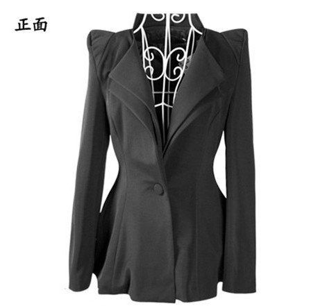 1000  images about Jacket Finesse on Pinterest | Jackets for women