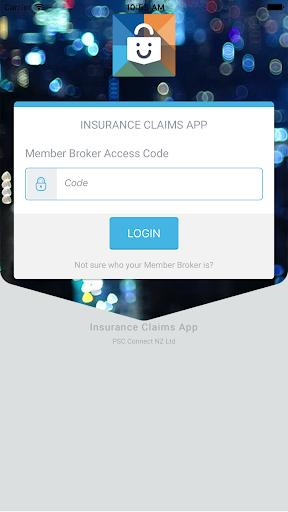 Insurance Companies Nz