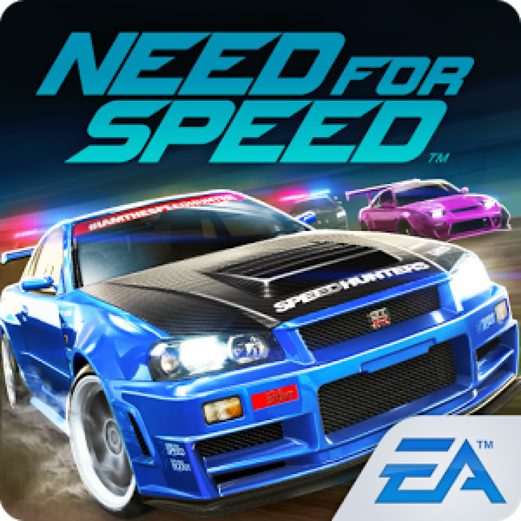 Need For Speed No Limits Hack Cheats Need For Speed Speed Nfs Need For Speed
