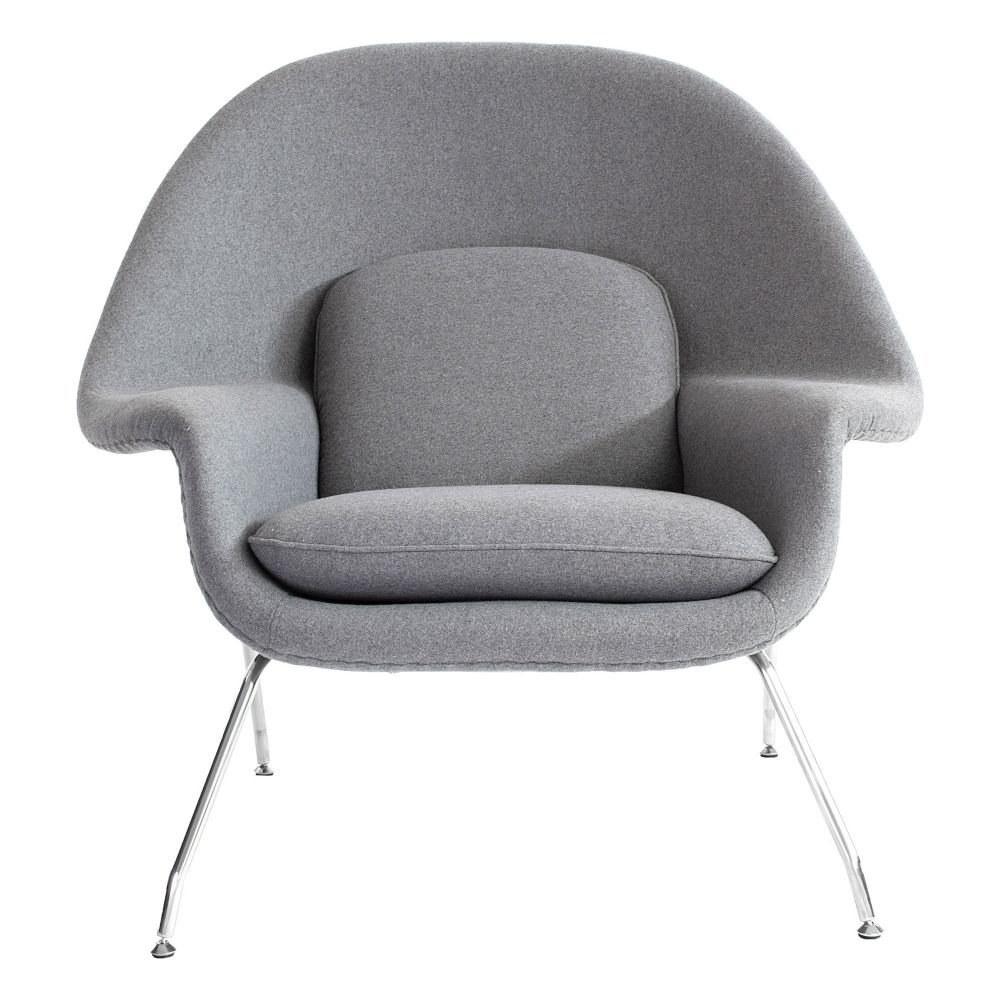 Big Mama Sessel Sessel Armchair And Pouf Poltrona Up5 Interiors Concepts In 2018