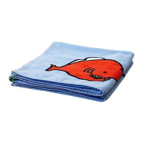 Svalen asciugamano 70x140 cm ikea ikea ikea bathroom towels e ikea home - Set asciugamani bagno ikea ...