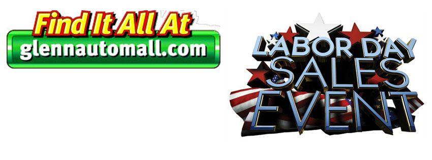 Glenn Automall Lexington Ky >> 8 Best Glenn Auto Mall Pre Owned Images In 2013 Mall