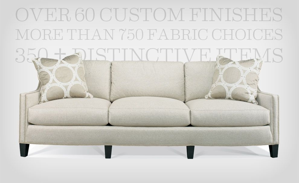 Superb Hickory White Custom Finishes More Than 750 Fabric Choices Machost Co Dining Chair Design Ideas Machostcouk