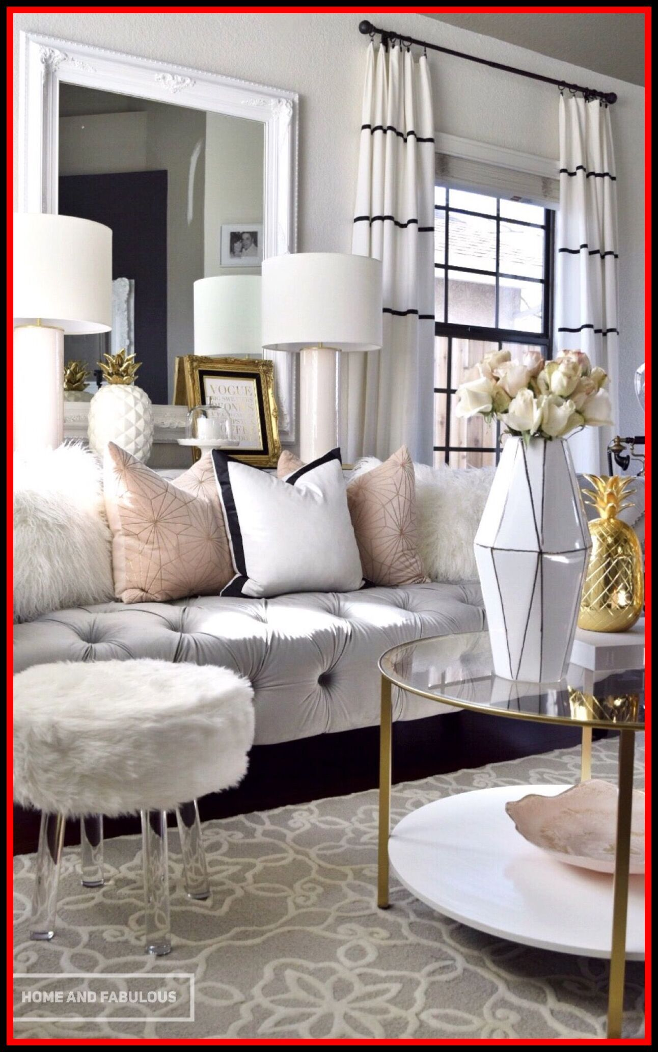 118 Reference Of Black Couch White Curtains Living Room Grey Living Room Decor Gray Modern Grey Living Room