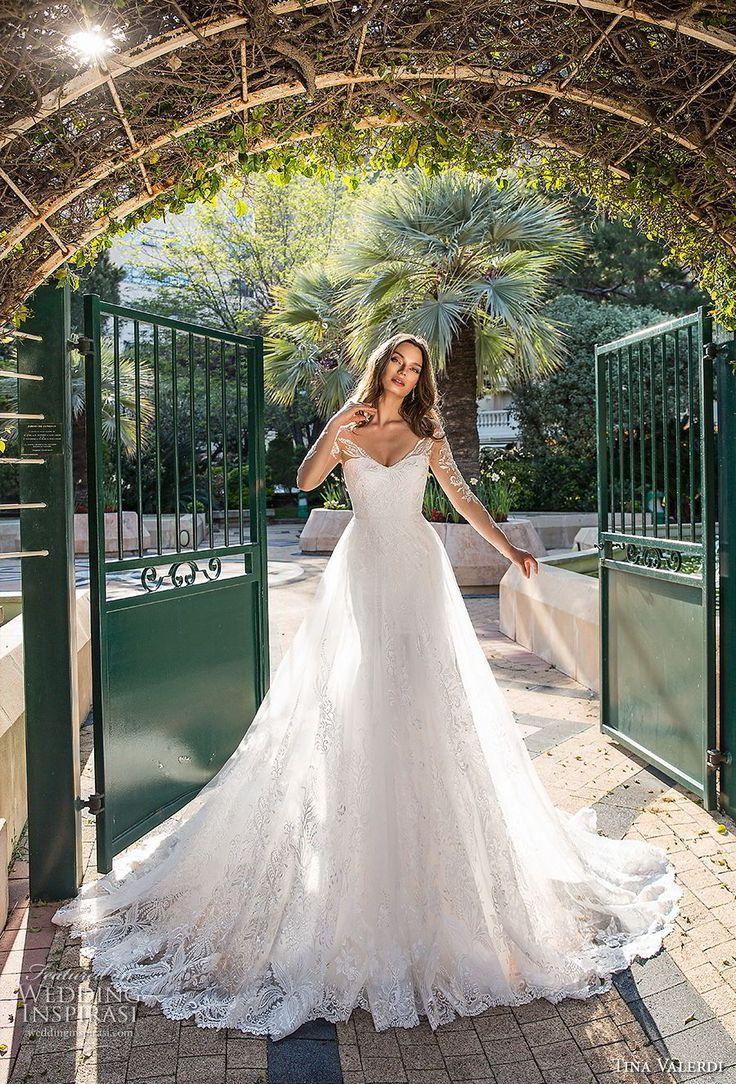 Tina valerdi wedding dresses u ucium yoursud bridal collection