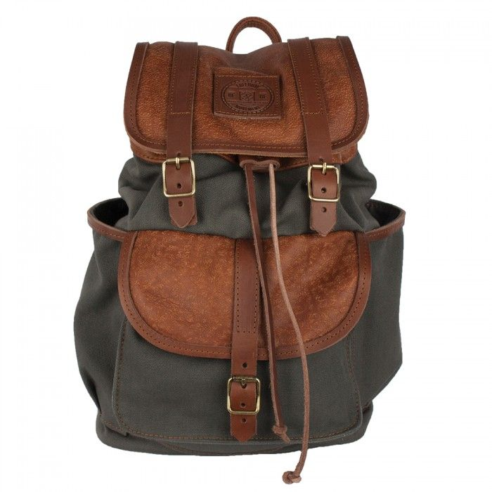 Freedom Of Movement Design Indaba Bags Sport Bag Leather Bag