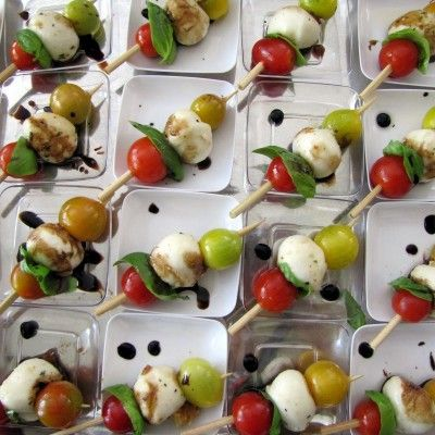 Cheap Baby Shower Food Ideas For Boy Lets Party Baby Shower