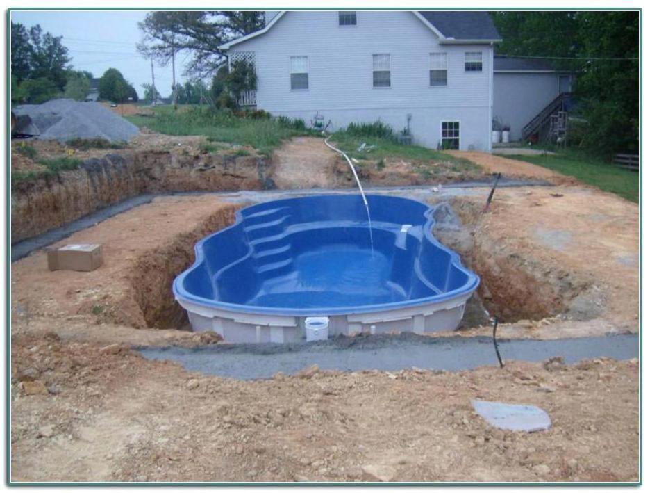 Fiberglass Pool Shell Price Pool Small Swimming Pools Small