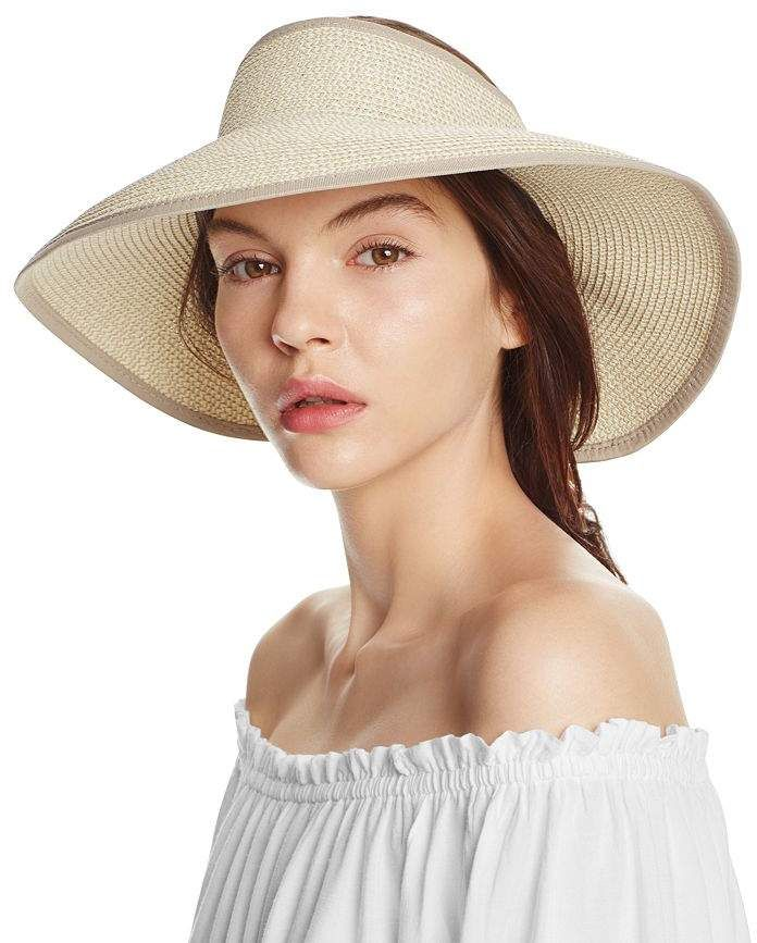 San Diego Hat Womens Packable Fashion Hat