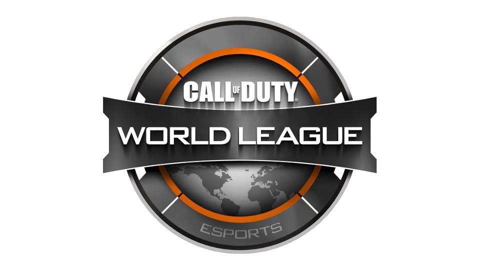 Call of Duty World League angekündigt, Kabeljau Android