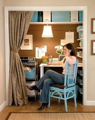 die besten 25 ornung in kleinen wohnungen ideen auf. Black Bedroom Furniture Sets. Home Design Ideas