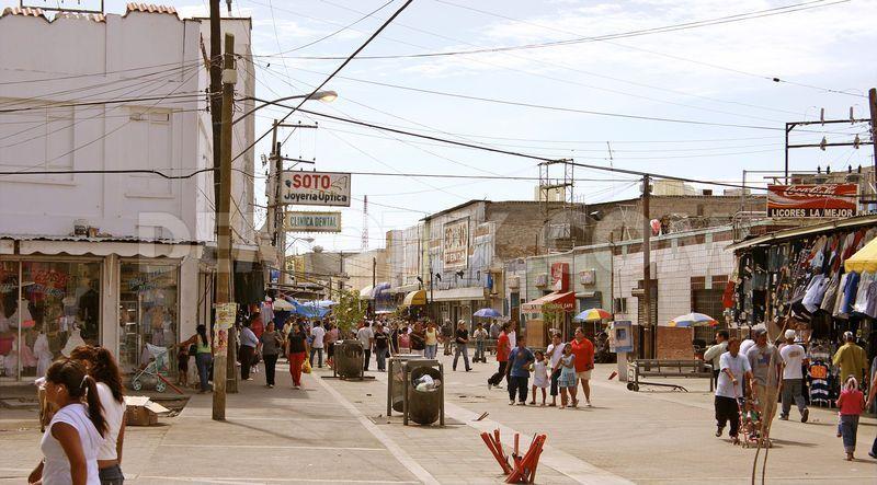 Streets Of Juarez Mexico Google Search Juarez Mexico Pictures Street