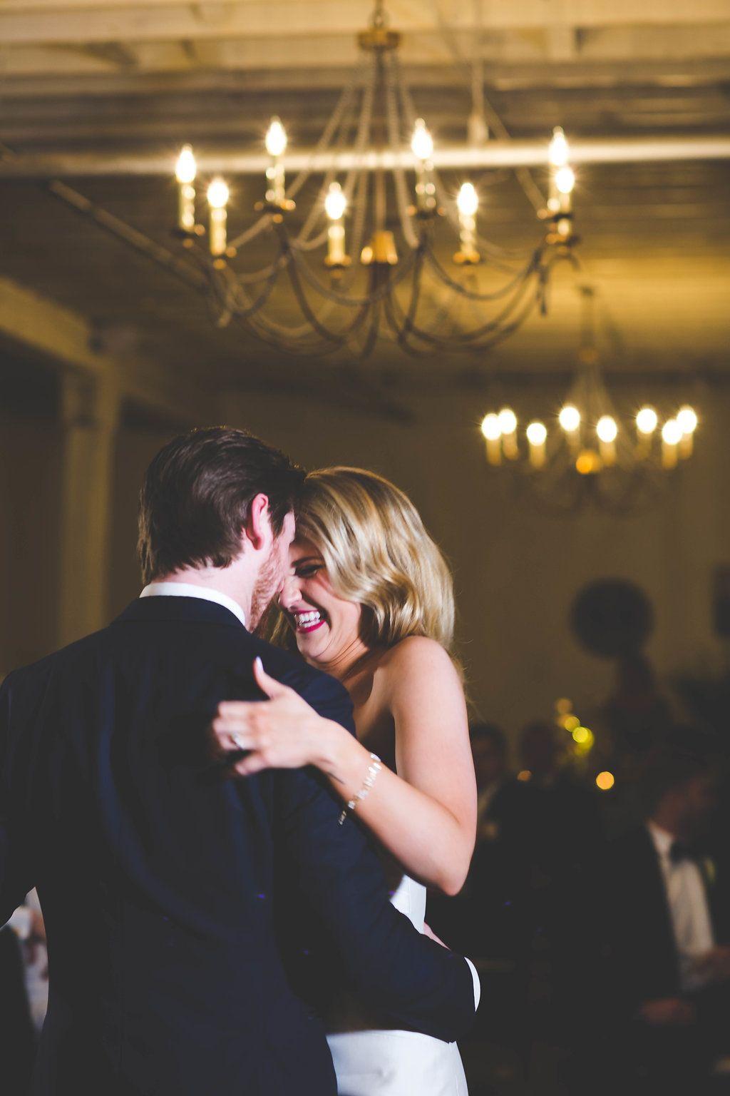 outdoor wedding venues in fort worth tx%0A BRIK Venue   Wedding   Fort Worth   Texas   Industrial   Warehouse    Historic