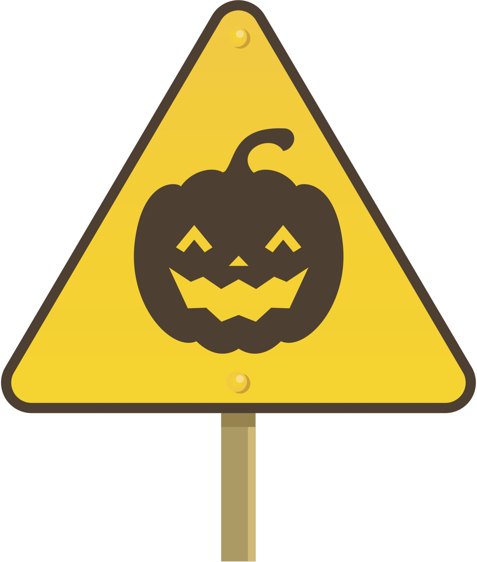 13 Tips To Keep Trick Or Treaters Safe On Halloween