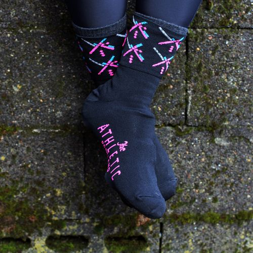 Pdx Oversocks Cycling Gear Pdx Cycling