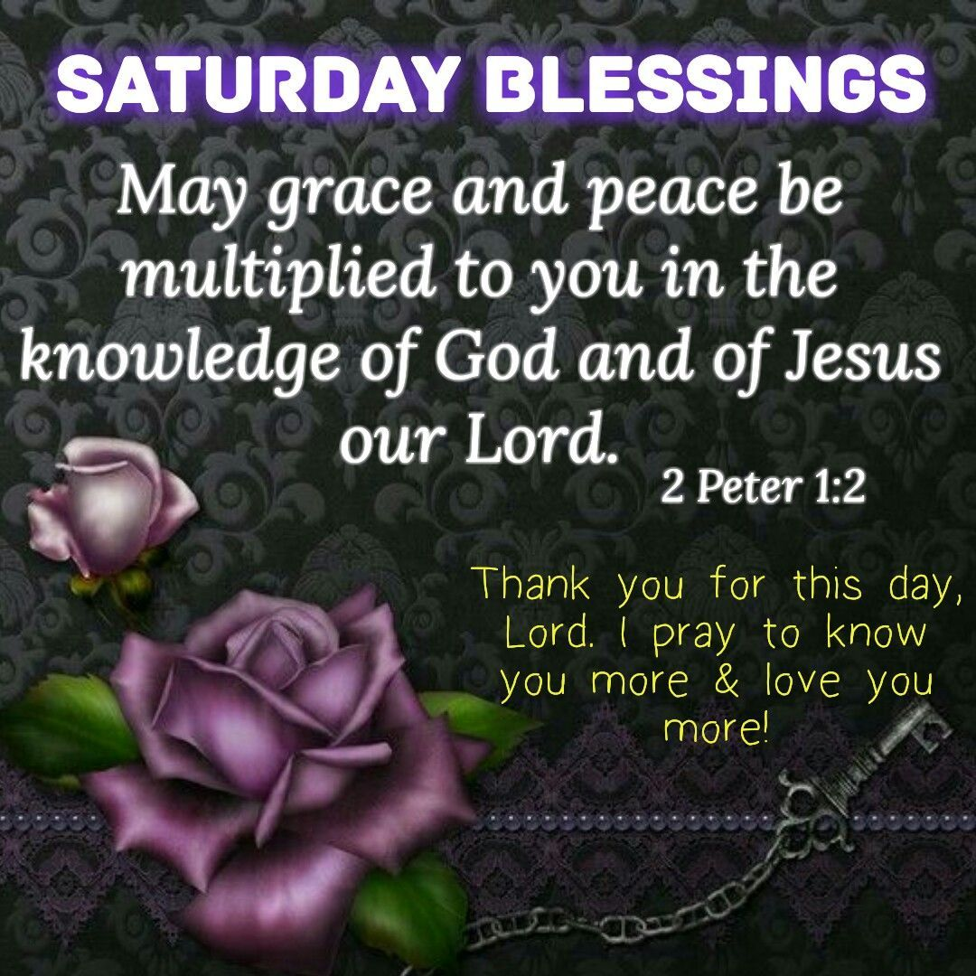 Image result for May grace and peace be multiplied to you