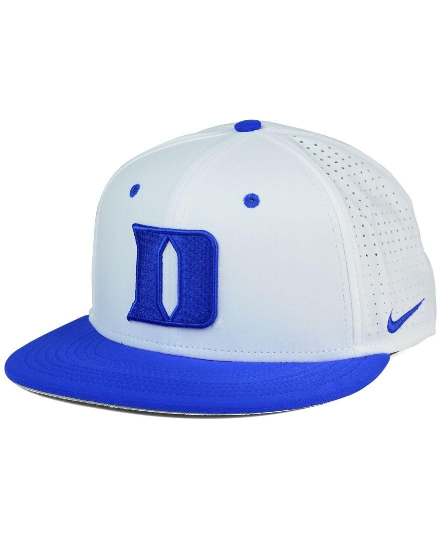 discount code for duke basketball hat c684b 9f2eb f7efacd1c2e