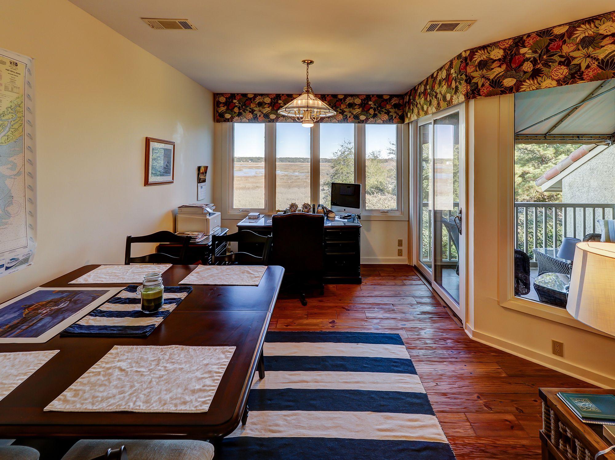 Hilton head real estate update villa home decor new