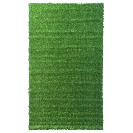 Patio Garden Outdoor Carpet Artificial Grass Carpet Indoor Outdoor Carpet
